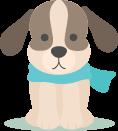 animo-perdu ou trouvé un chien